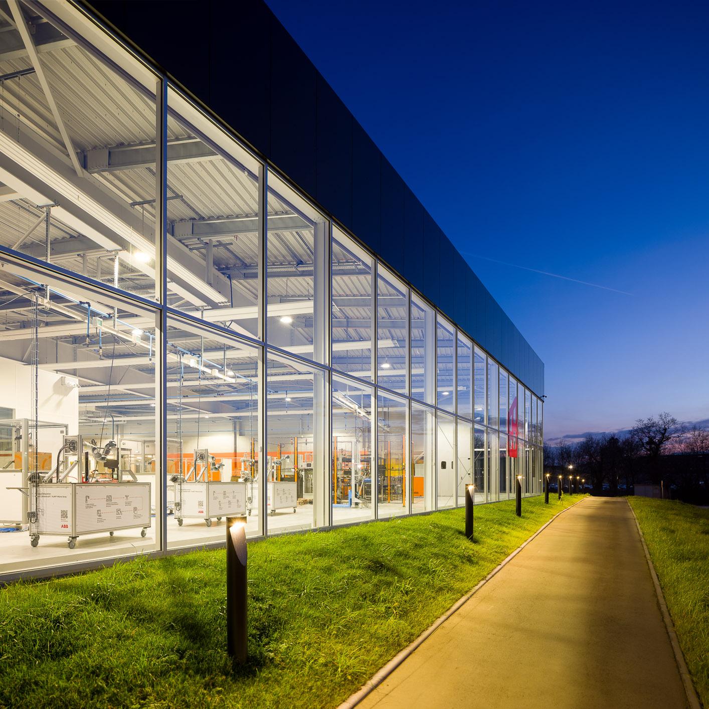 2101-JVMA-Topos architectes-Bouguenais-Francois Dantart-Non libre de droits-2M-23